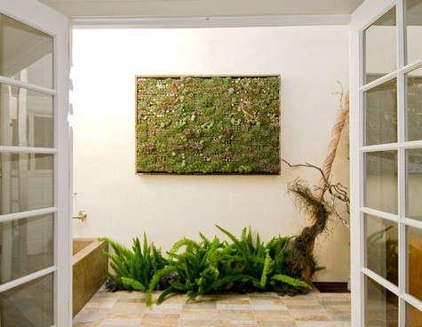 flora-grubb-vertical-garden-2