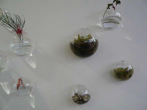 flora-grubb-wall-vases