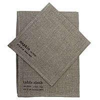 fog-table-cloths-brownlr