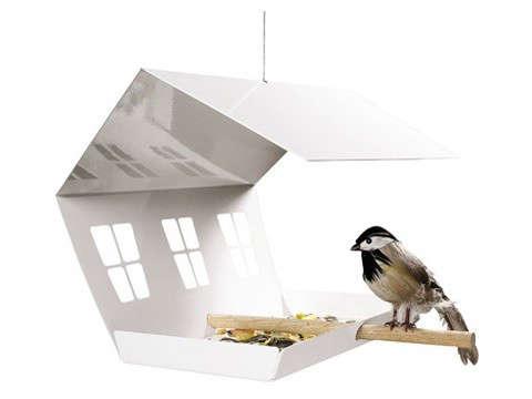 folding-bird-house