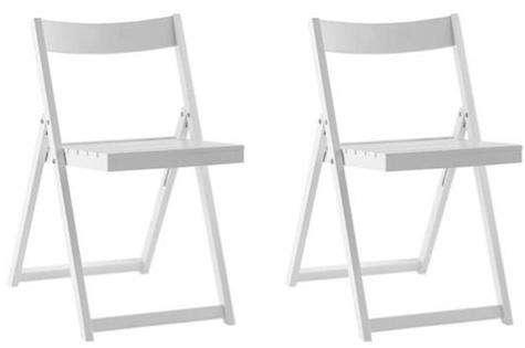 folding chair remodelista