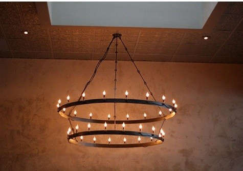 form-and-reform-chandelier-2