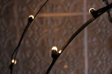 form-and-reform-lighting-detail