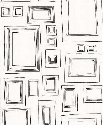 frames-wallpsper