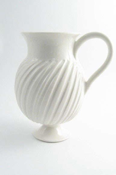frances-pitcher