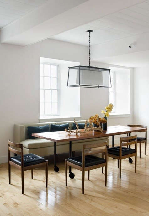 frank-roop-dining-table-on-wheels