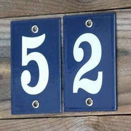 french-enamel-numbers-willow-stone
