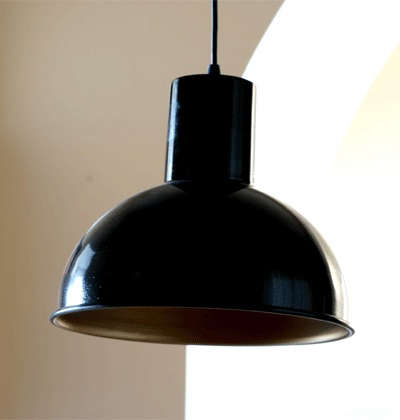 french-house-industrial-penant-lamp
