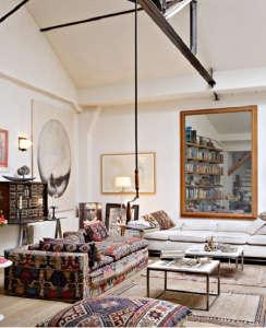 french-kilim-rugs-living-room.jpg