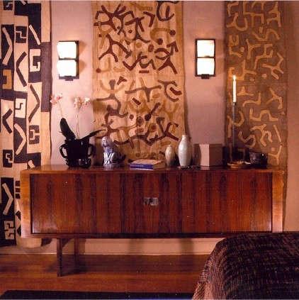 french-kuba-cloth-tapestry-7