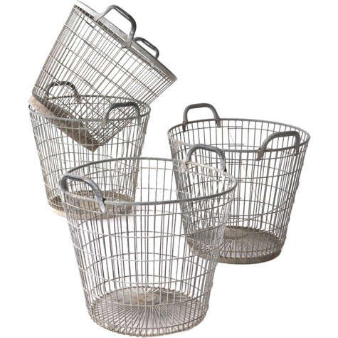 french-oyster-baskets-red-ticking