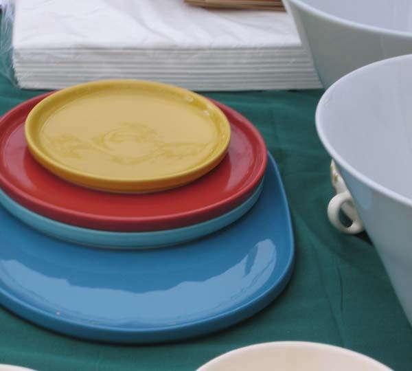 french_porc_plates