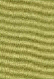 frogbelly-green-tweed-textiles