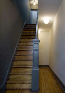 http://frontstudiostair.jpg