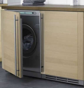 fully-integrated-laundry-asko-w6903-panel.jpg