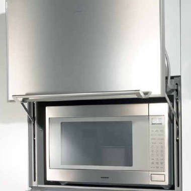 gaggenau-microwave-bm-281-microwave-oven