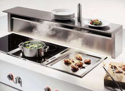 gaggenau-ventilation-table-at400
