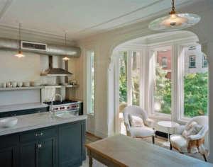 garfield-levenson-kitchen-wide-view.jpg