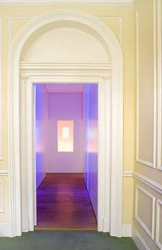 gavin-jackson-blue-doorway