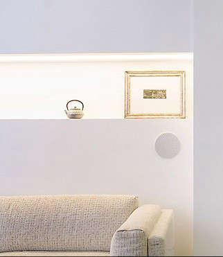 gavin-jackson-couch-white