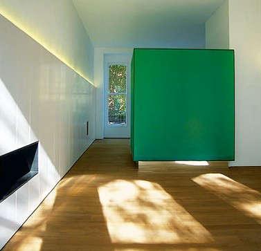 gavin-jackson-green-cube