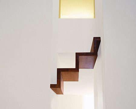 gavin-jackson-stairs