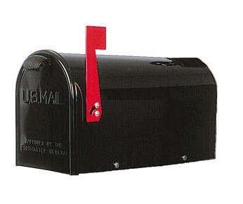 gdm-newport-mailbox