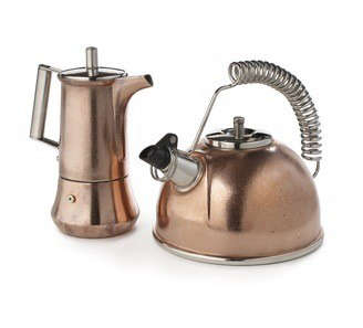 genesis-kettle-and-coffee-pot