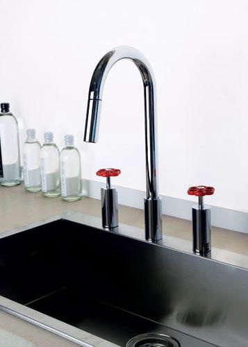 gessi-oxygene-hi-tech-faucet