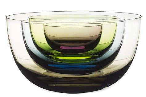 glassnestingbowls
