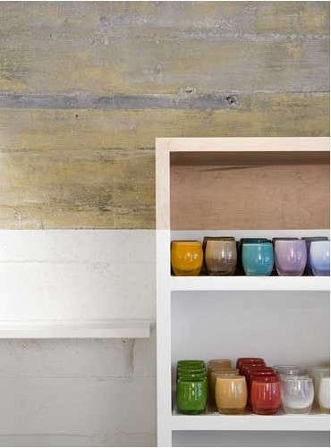 glassybaby-shelf