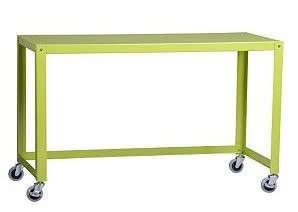 go-cart-desk