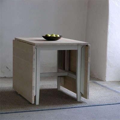 gotland-table