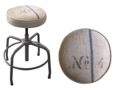 grainsack-industrial-stool