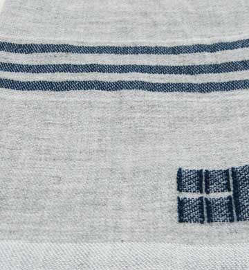 gray-swansisland-indigo-stripes
