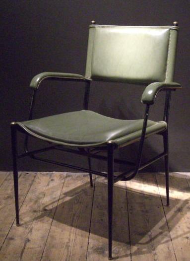 green-chair-4