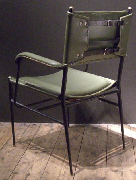 green-chair-8