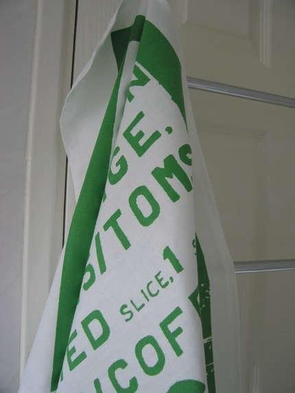 green-tea-towel-ps