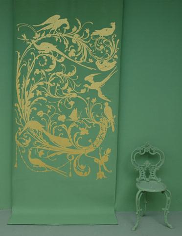 green-wallpaper-5