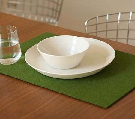 greenplacemat