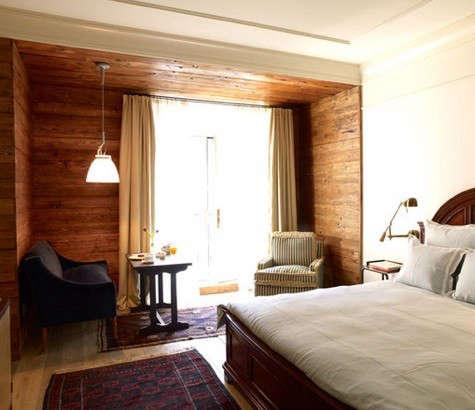 greenwich-hotel-bedroom