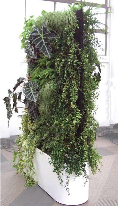 greenwork-3