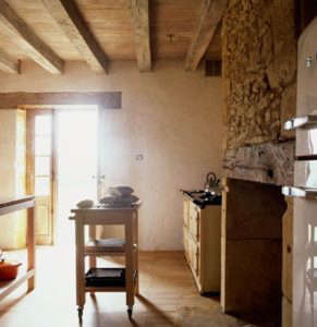 greet-and-armand-kitchen.jpg