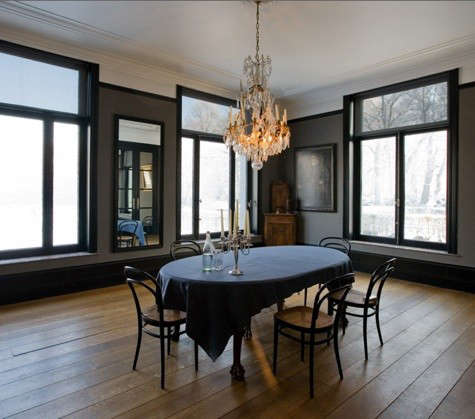 groenhoven-dining-room-2