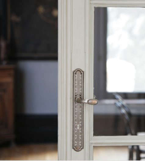 groenhoven-door-handle