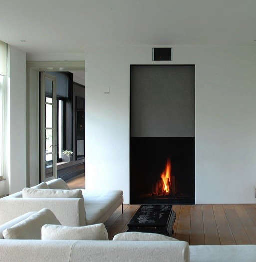 groenhoven-living-room-fire