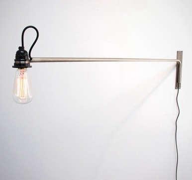 gus-wall-light-design-public
