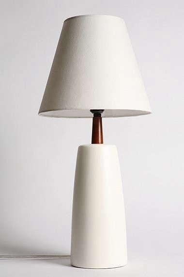 half-and-half-lampbase