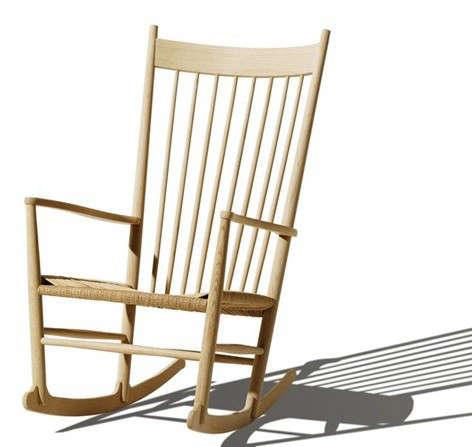 hans-wegner-rocking-chair-2