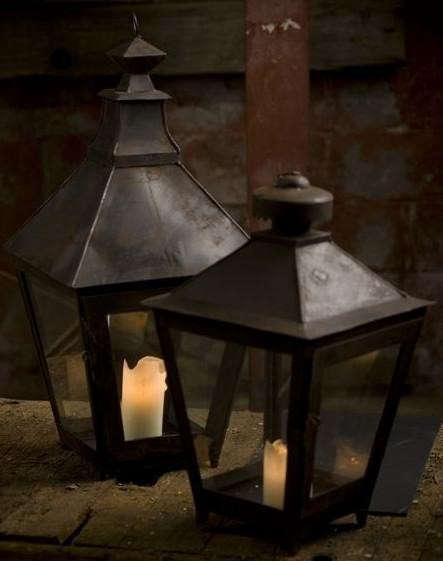 hauntedhouse7